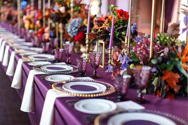 Wedding-Venues-That-Allow-Outside-Catering