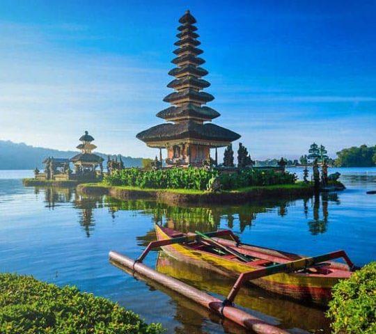 Special Bali Package 6N /7D